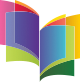 Scholarly Communication Logo