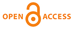 Open Access Publishing Support Fund Logo